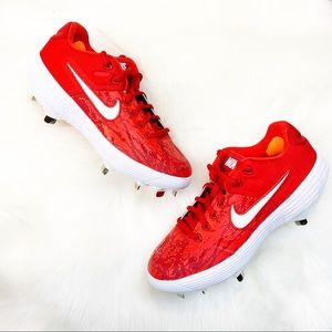 Nike Softball Cleats
